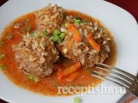 Говядина Веллингтон, Кулинарные рецепты с фото
